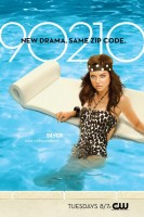 90210 poster