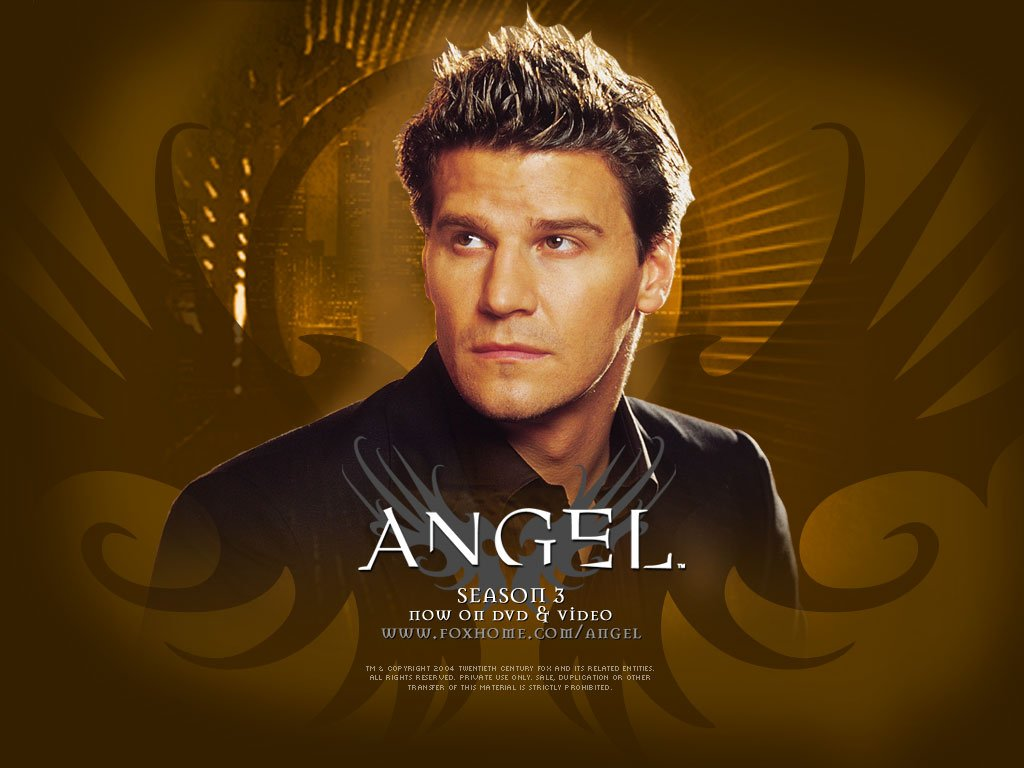 angel 1999 poster. Black Bedroom Furniture Sets. Home Design Ideas