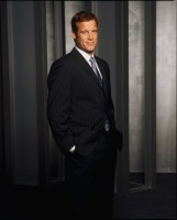 Boston Legal poster