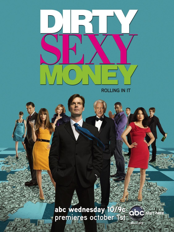 sex for money tv show