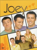 Joey poster
