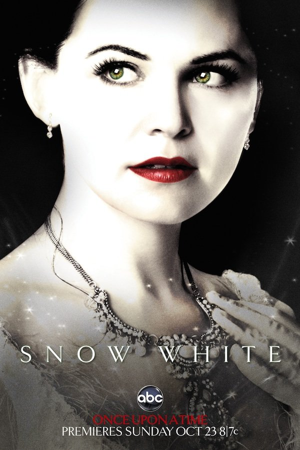 once_upon_a_time_2011_4226_poster.jpg