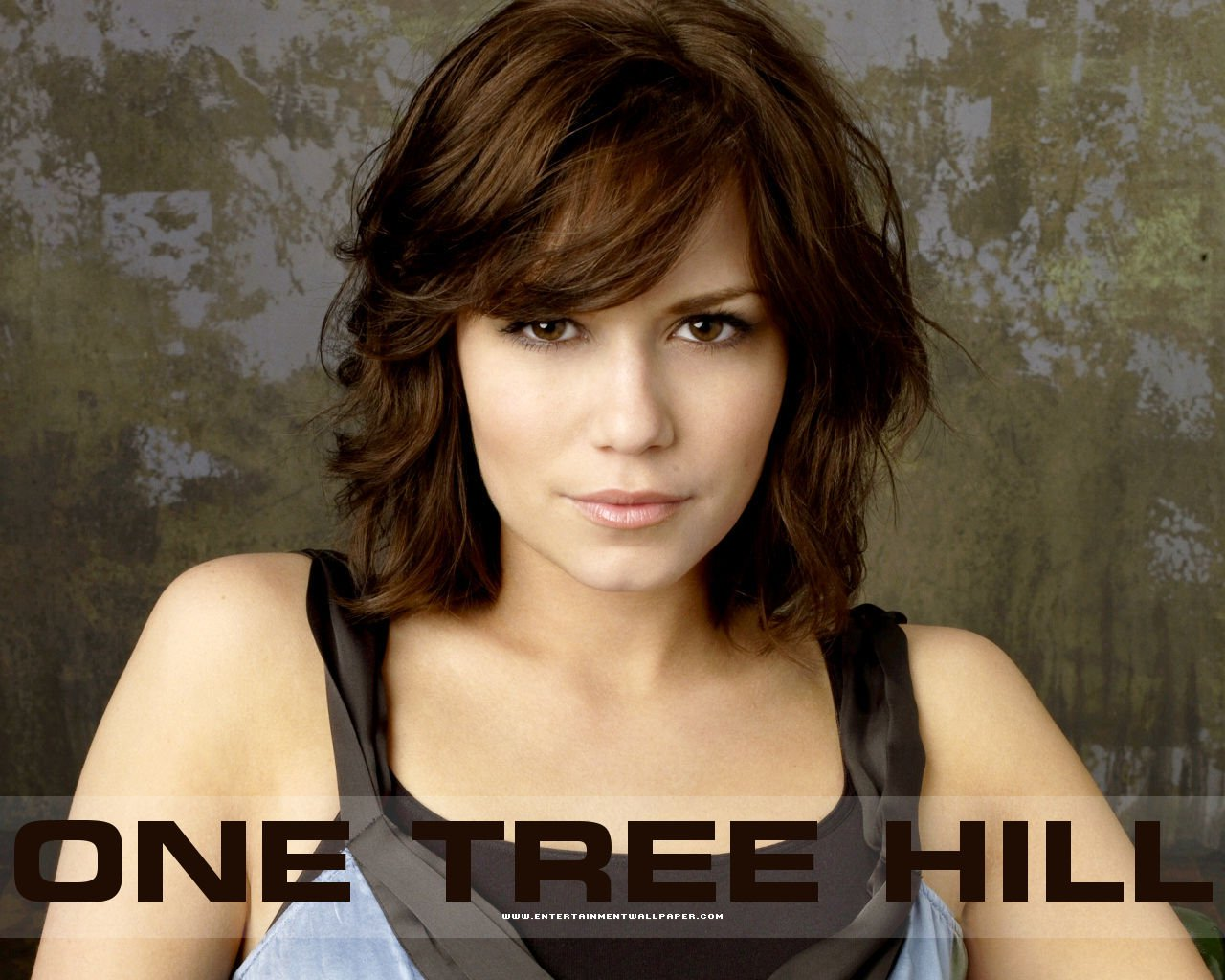 ONE TREE HILL (2003) poster - TVPoster.net