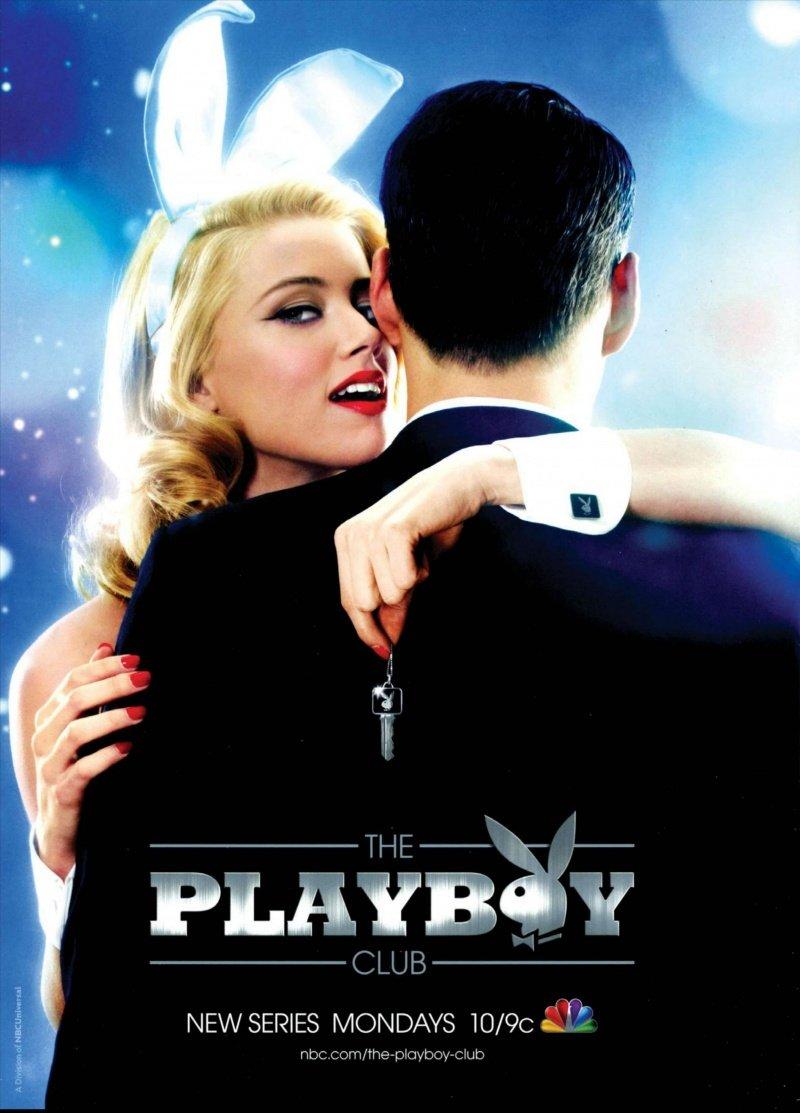 playboy club 2011 poster. Black Bedroom Furniture Sets. Home Design Ideas