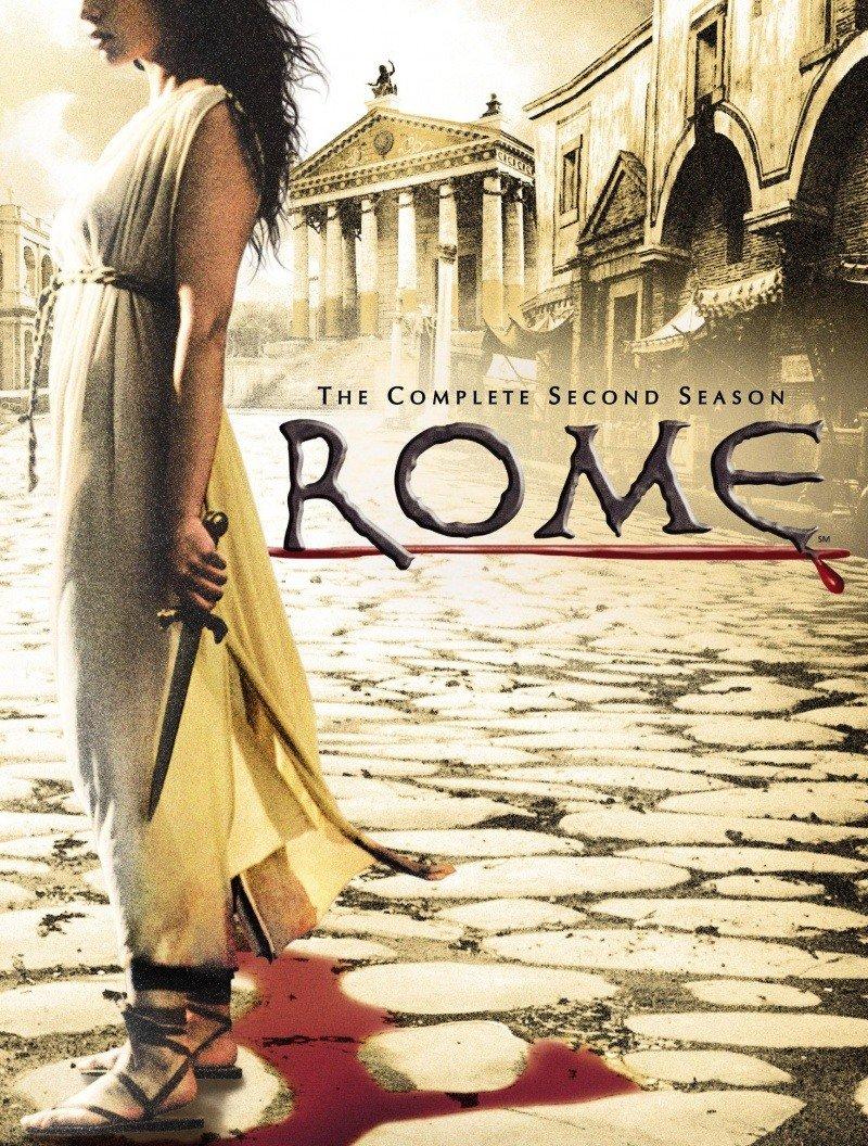 online-roman