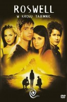 Roswell poster