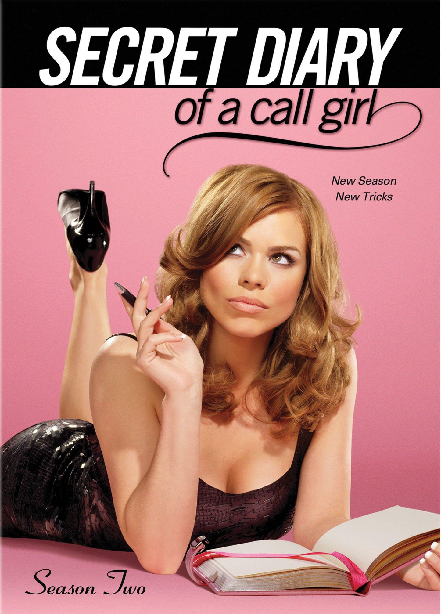 Serien Stream Secret Diary Of A Call Girl