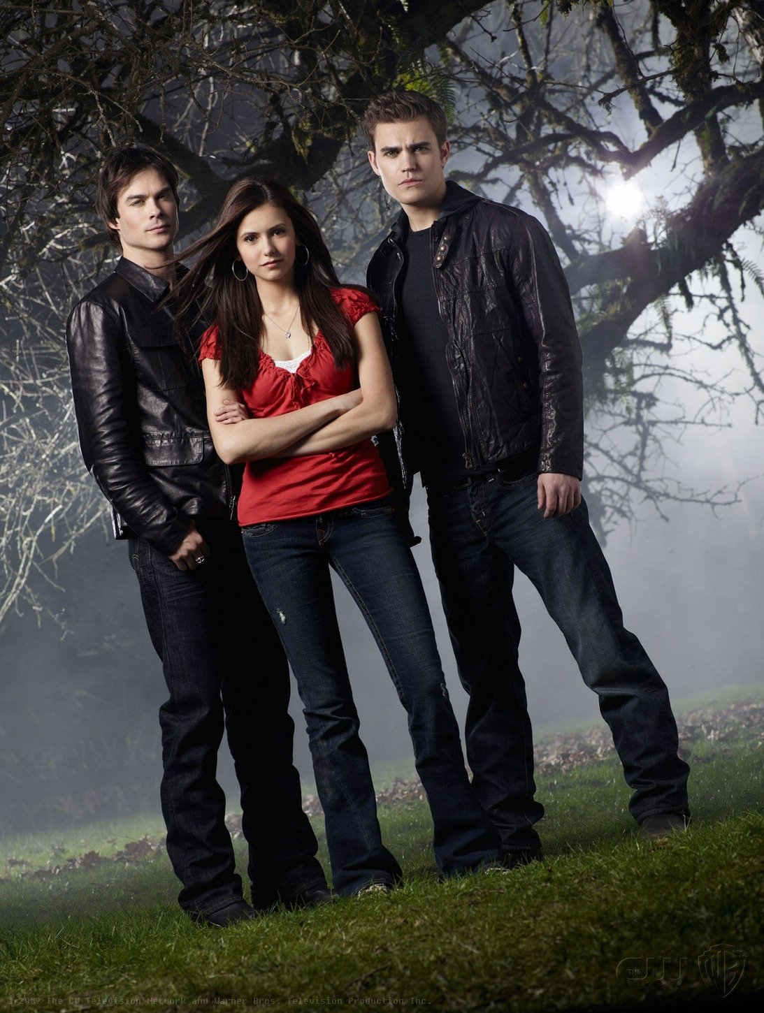 http://www.tvposter.net/posters/the_vampire_diaries_2009_137_poster.jpg