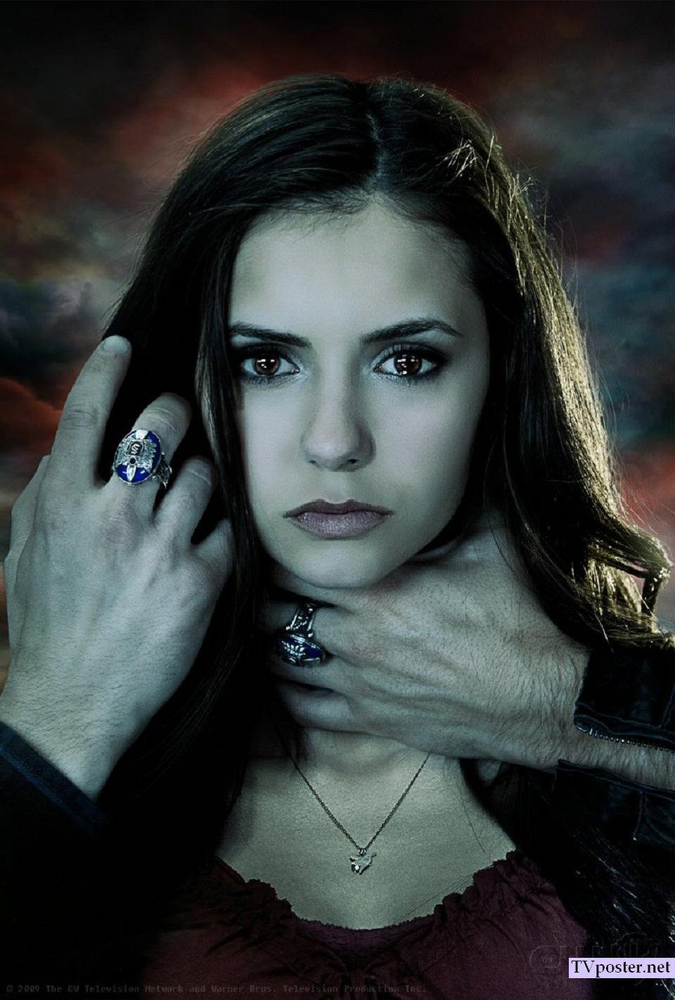 sexy vampire poster - photo #33