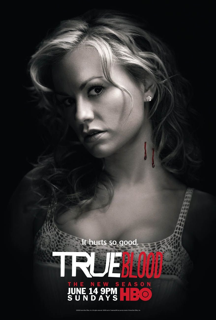 http://www.tvposter.net/posters/true_blood_2008_223_poster.jpg