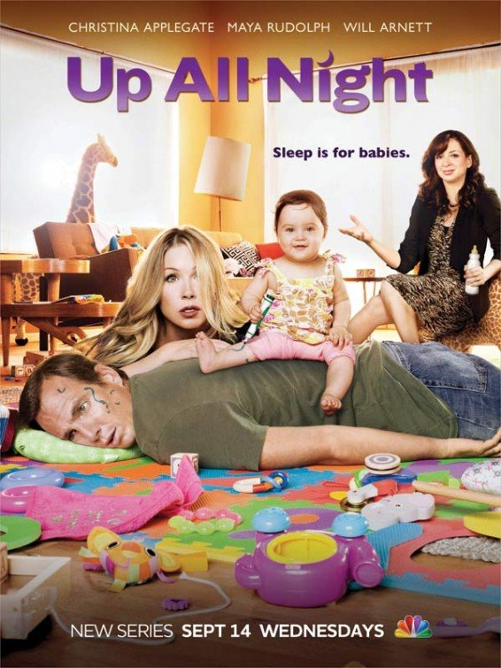 http://www.tvposter.net/posters/up_all_night_2011_4059_poster.jpg